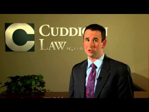 Why Hire an Attorney for Your VA Benefits Claim?