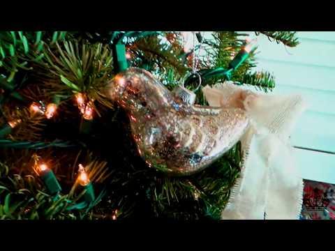 My Pandora   X Jewellery Christmas Haul 2017