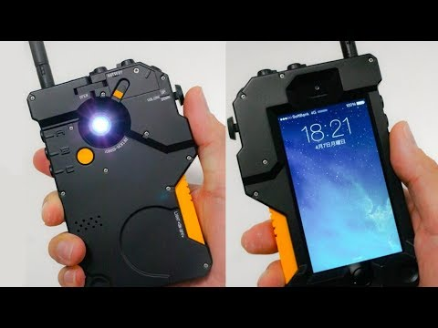 THESE AMAZING SMARTPHONE GADGETS INVENTIONS YOU CAN BUY ON ONLINE STORE