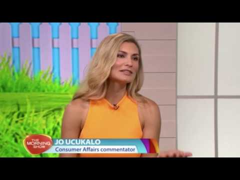 Silly Season Savings | The Morning Show with Jo Ucukalo | TwoHoots Tips