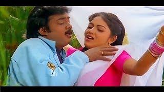 Download Tamil Movies # Parvathi Ennai Paradi Full Movie # Tamil Comedy Movies # Tamil Super Hit Movies Video