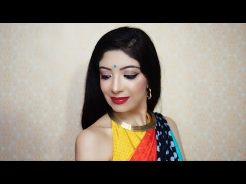 SAREE LOOKBOOK   Where to buy Cheap & Best Indian clothes   Online Shopping   Sareez.com Review