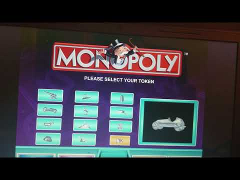 Playing Monopoly 3 on WINDOWS 10!?!?!