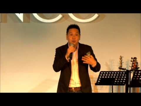 20 Sep 2015 - Finding Your Life Partner