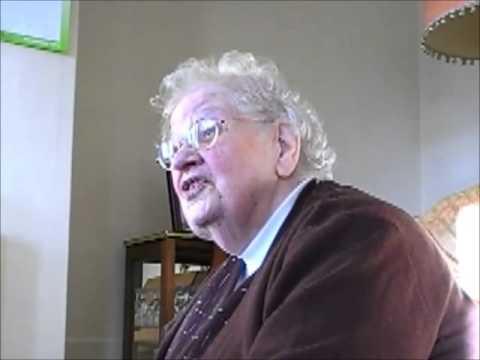 Muriel's story - Age UK Shropshire Telford & Wrekin