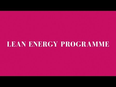12 Week Body Transformation | Healthista Lean Energy Programme