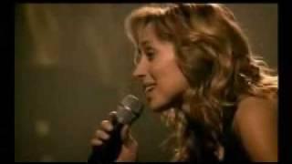 Download Lara Fabian - Je T'aime (legenda traduzida)