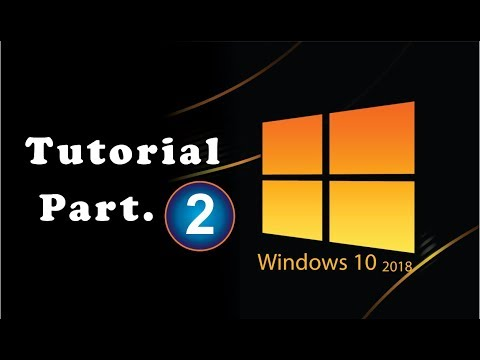 How to Disable or Enable PTCL Network internet in Windows 10 tutorial by Amjajd