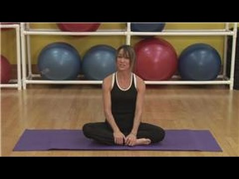 Yoga Remedies : Yoga After Hernia Surgery