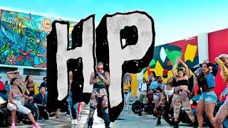 HP - Maluma ( Audio Official )