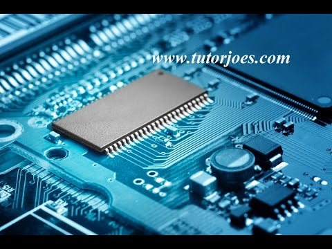 LED Light Blinking : Coding Implement Microcontroller 89C51 Using Keil and Proteus Part-1