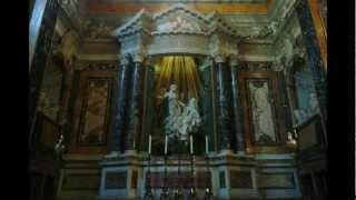 Download Bernini, Ecstasy of Saint Teresa Video