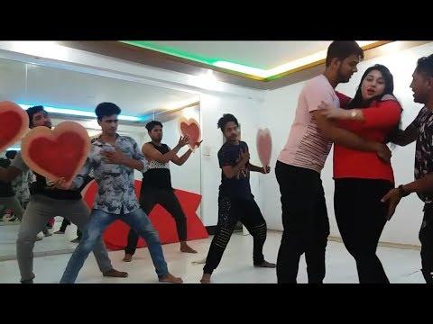 Xxx Mp4 Opu Biswas Dance Practice Viral Video 3gp Sex