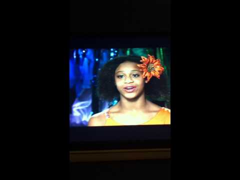 Dance moms episode 32 preview