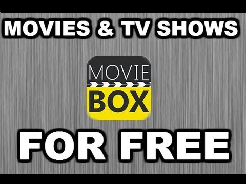 How to get ANY Movie for free-Stream or Download-Cydia iOS 8