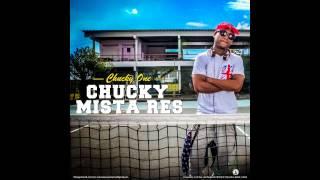 Chucky Mista Res - Rimana(audio) Chucky_one
