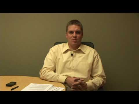 Real Estate Financing : What Is a Short Sale in Real Estate Terms?