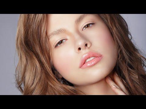 6 ways to wean yourself off makeup