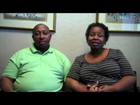 Getting Your Tubes Untied | Tubal Reversal Testimonial 4 | 866-790-0095