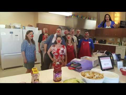 Job Shop: Arizona Office Technologies (AOT)