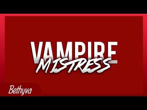 Xxx Mp4 VAMPIRE MISTRESS PT 1 VOICE ACTING ASMR ROLEPLAY 3gp Sex