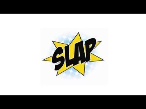 Slap Sound Effect Free 3GP, MP4 Video & MP3 Download - Wap Yt