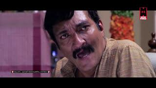 """പറയുന്നതുകൊണ്ട് ഒന്നും തോന്നല്ലേ.."""" ഇങ്ങള് ഓരൊന്നൊന്നര മൊതലാട്ടോ.!!   Malayalam Comedy   Best Comedy"""