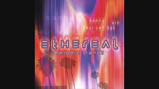 Ethereal - Melodic Trance