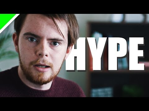 It's Not All About Building Hype | Maintaining Interest in your BAND!