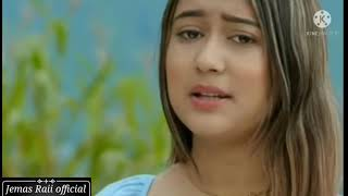Bhana saila ~ Ramesh Raj Bhattarai \u0026 Rachana Rimal new song