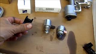 P 1757 Nissan 350z transmission automatica - PakVim net HD