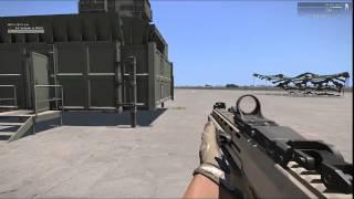 ZEUS Tutorial #3 - Mission Editing [ARMA3] - PakVim net HD
