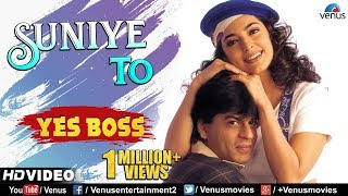 presenting entire collection exquisite design suniye to yes boss | Music Jinni