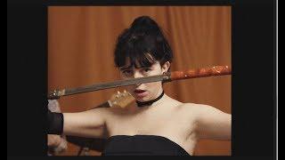Pi Ja Ma - I Hate U (Official Video)