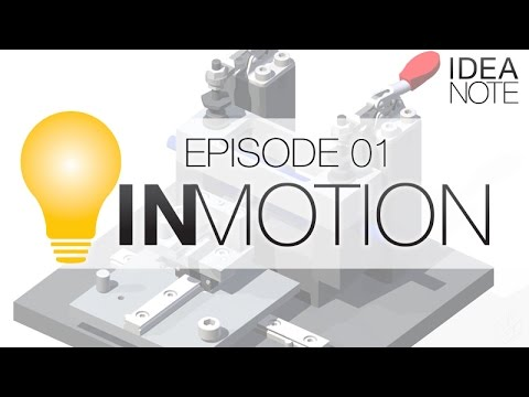 Roller Runout Inspection | MISUMI InCAD LIBRARY: IN MOTION | MISUMI USA