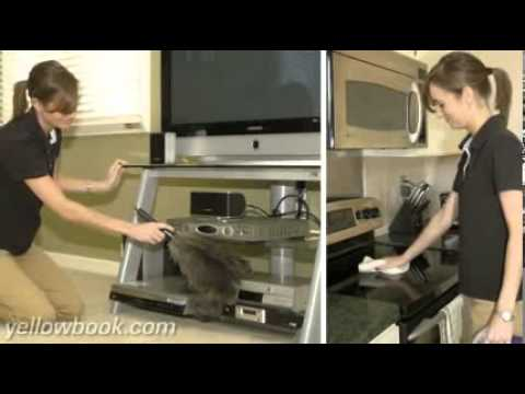 South Jersey, NJ Cleaning Services-diamond-cleaning-service-