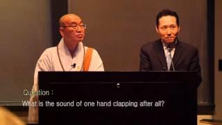 Download How Do We Make a Good Choice? | Ven. Pomnyun's Dharma Q&A Video