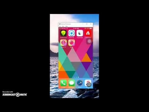 How to get GBA4iOS on iOS 9