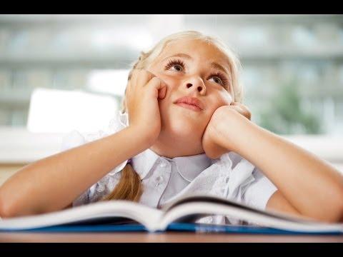 ADD vs. ADHD | Child Psychology