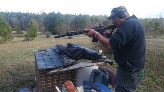 vr80 shotgun Videos - 9tube tv
