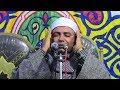 الشيخ محمود عبدالباسط سوره غافر - عزاء الحاج سمير عبدالعزيز القرمه - زهر شرب منياالقمح 30-12-2019