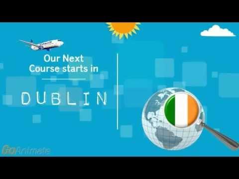 Cabin Crew Training Course - Dublin