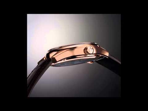 Zenith El Primero Synopsis Watch collection