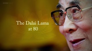 BBC - The Dalai Lama at 80 | 2015 | HD Documentary