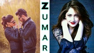 New Song Gora Rang Millind Gaba Ringtone Music Latest What'sApp Status 2019 By Zumar Creation