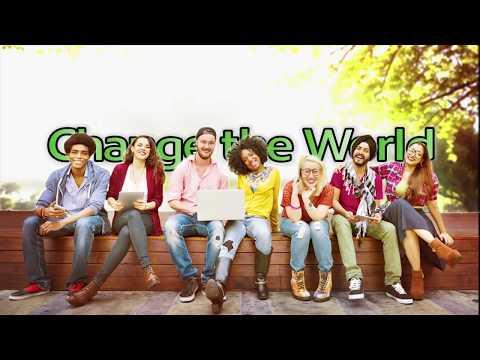 Change The World S04E05 - Ana Maria Peredo