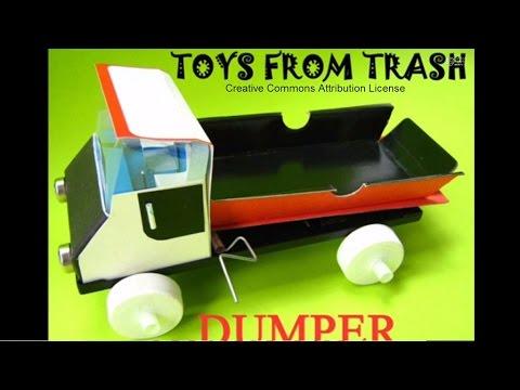 Dumper | Italian
