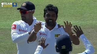 Day 3 Highlights: England tour of Sri Lanka 2018, 3rd Test at SSC