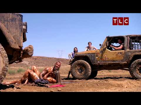 Xxx Mp4 Mud Love Sex Sent Me To The ER 3gp Sex