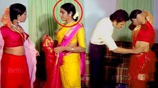 Sridevi & Deepa Best Interesting Scene    Tamil Movie Scenes    Super South Movies    HD